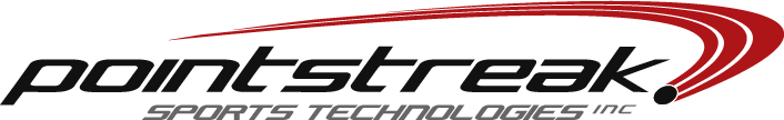 pointstreak sports technologies inc